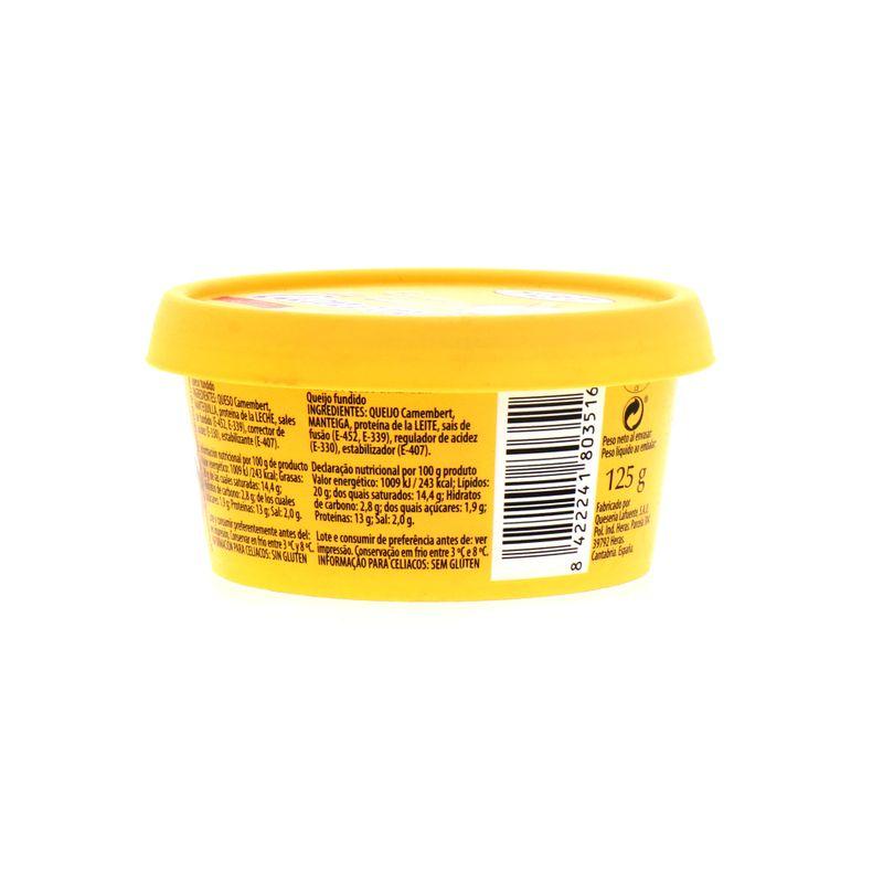 360-Lacteos-No-Lacteos-Derivados-y-Huevos-Quesos-Quesos-Especiales_8422241803516_10.jpg