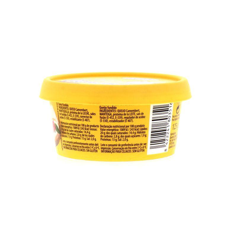 360-Lacteos-No-Lacteos-Derivados-y-Huevos-Quesos-Quesos-Especiales_8422241803516_11.jpg