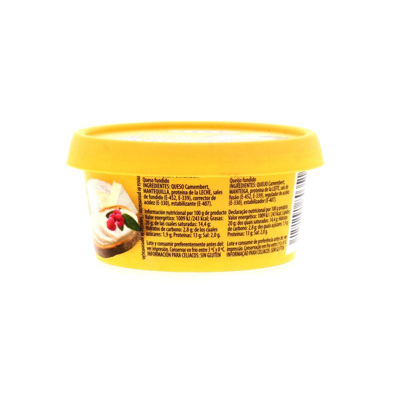 360-Lacteos-No-Lacteos-Derivados-y-Huevos-Quesos-Quesos-Especiales_8422241803516_13.jpg