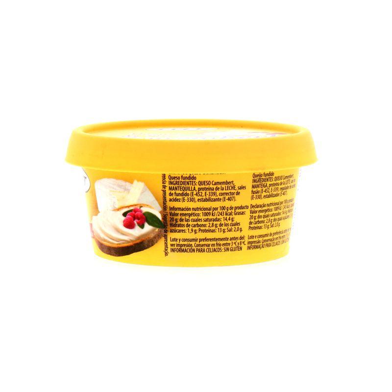 360-Lacteos-No-Lacteos-Derivados-y-Huevos-Quesos-Quesos-Especiales_8422241803516_14.jpg