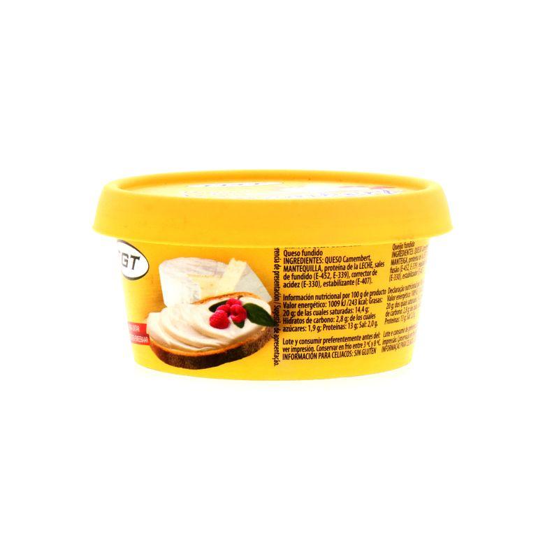 360-Lacteos-No-Lacteos-Derivados-y-Huevos-Quesos-Quesos-Especiales_8422241803516_15.jpg