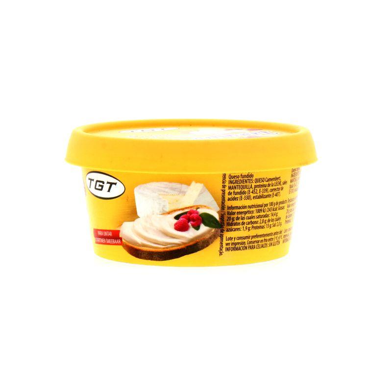 360-Lacteos-No-Lacteos-Derivados-y-Huevos-Quesos-Quesos-Especiales_8422241803516_16.jpg