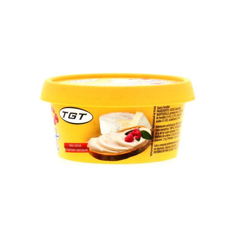 360-Lacteos-No-Lacteos-Derivados-y-Huevos-Quesos-Quesos-Especiales_8422241803516_17.jpg