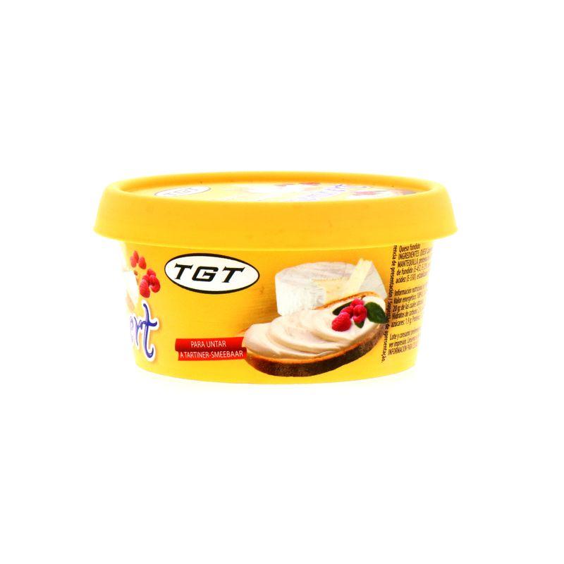 360-Lacteos-No-Lacteos-Derivados-y-Huevos-Quesos-Quesos-Especiales_8422241803516_18.jpg