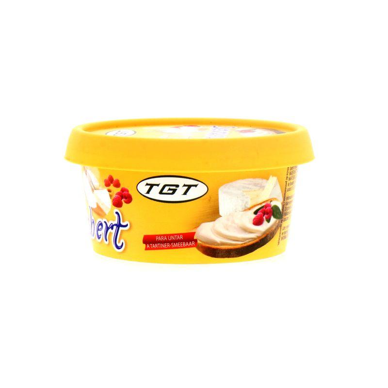 360-Lacteos-No-Lacteos-Derivados-y-Huevos-Quesos-Quesos-Especiales_8422241803516_19.jpg