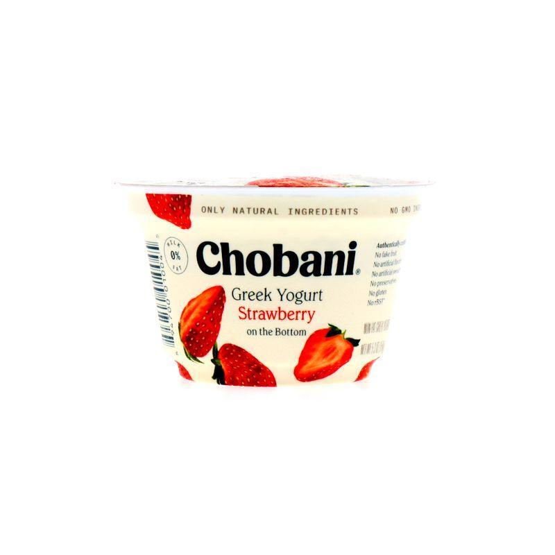 360-Lacteos-No-Lacteos-Derivados-y-Huevos-Yogurt-Yogurt-Solidos_894700010045_1.jpg