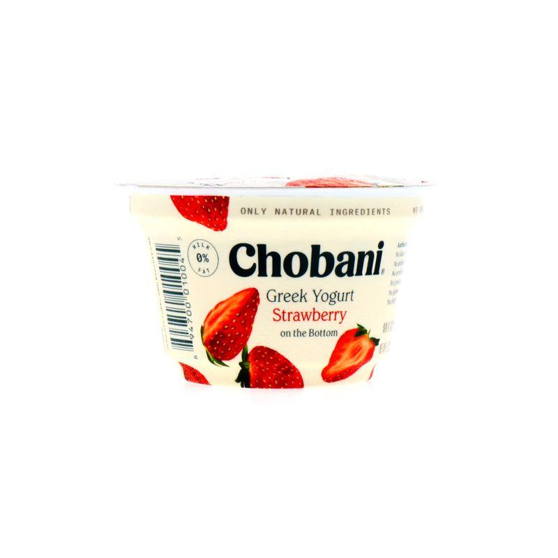 360-Lacteos-No-Lacteos-Derivados-y-Huevos-Yogurt-Yogurt-Solidos_894700010045_2.jpg