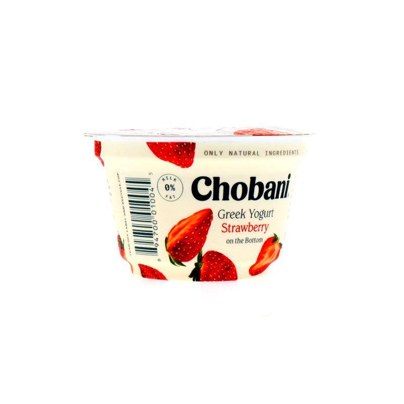 360-Lacteos-No-Lacteos-Derivados-y-Huevos-Yogurt-Yogurt-Solidos_894700010045_3.jpg
