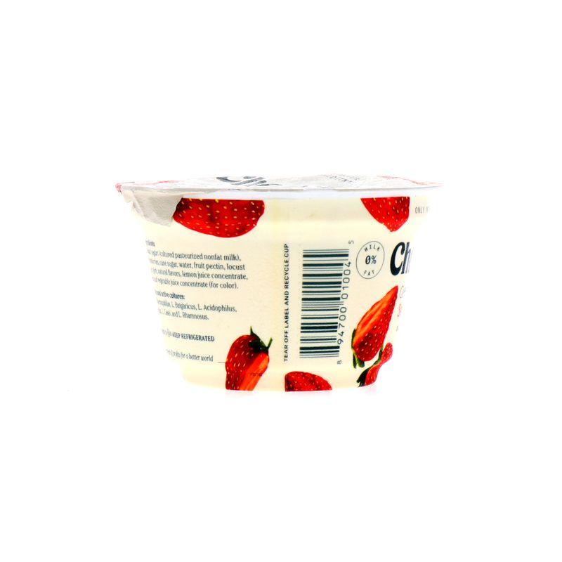 360-Lacteos-No-Lacteos-Derivados-y-Huevos-Yogurt-Yogurt-Solidos_894700010045_7.jpg