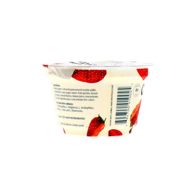 360-Lacteos-No-Lacteos-Derivados-y-Huevos-Yogurt-Yogurt-Solidos_894700010045_8.jpg