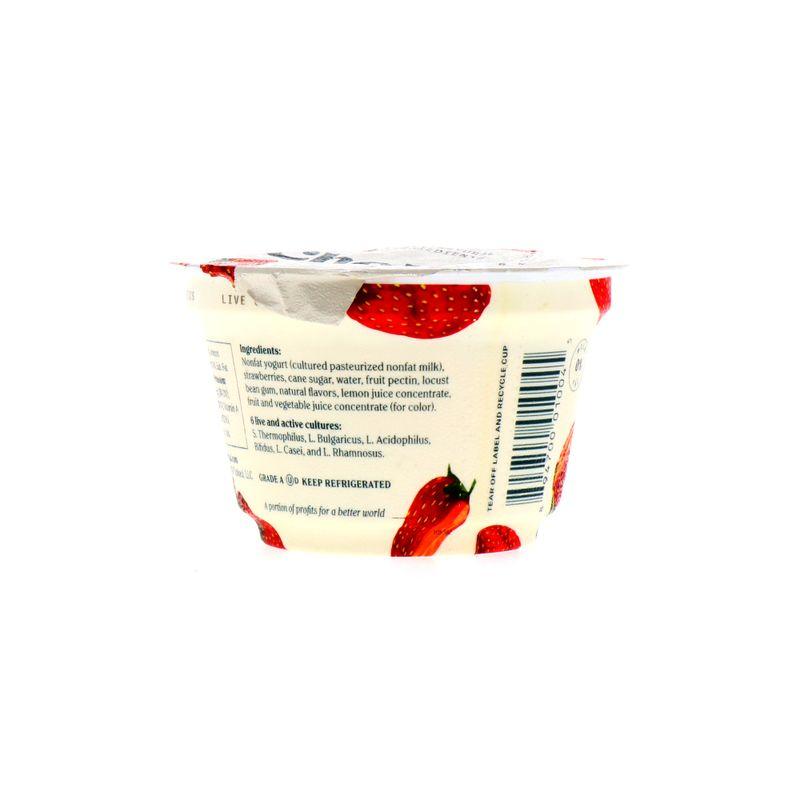 360-Lacteos-No-Lacteos-Derivados-y-Huevos-Yogurt-Yogurt-Solidos_894700010045_9.jpg