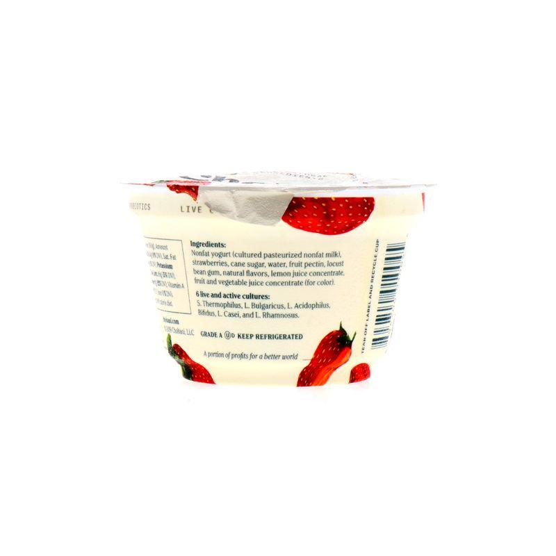 360-Lacteos-No-Lacteos-Derivados-y-Huevos-Yogurt-Yogurt-Solidos_894700010045_10.jpg