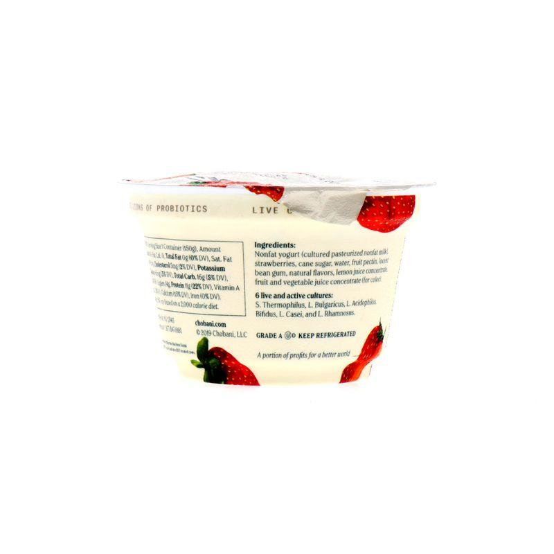 360-Lacteos-No-Lacteos-Derivados-y-Huevos-Yogurt-Yogurt-Solidos_894700010045_12.jpg