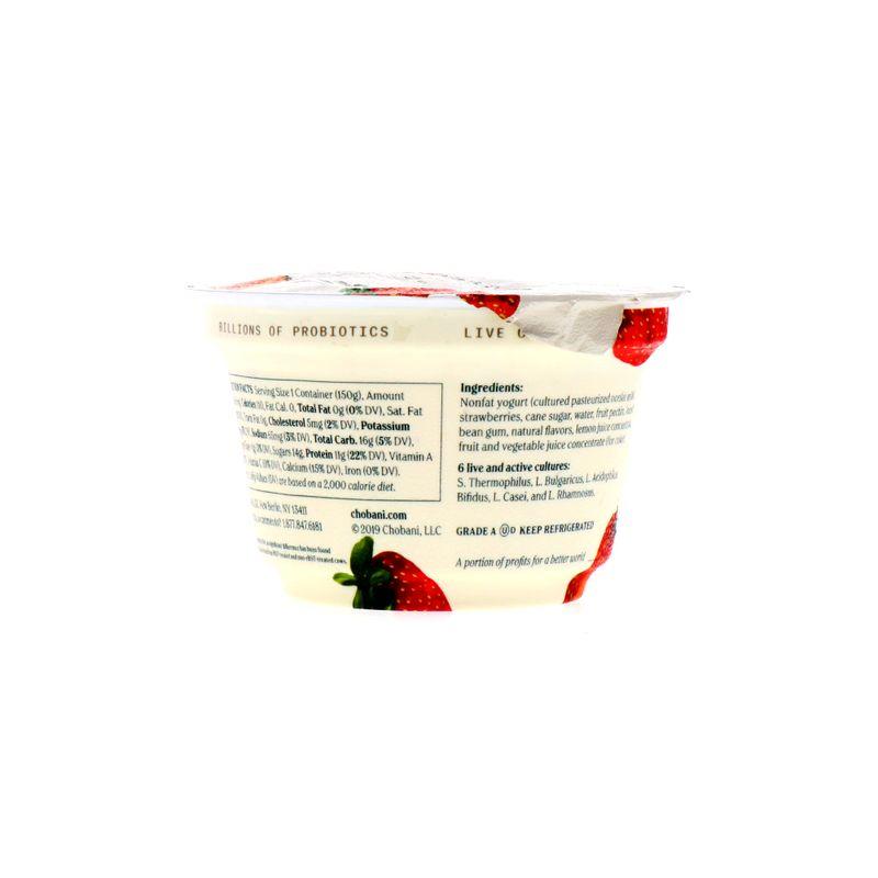 360-Lacteos-No-Lacteos-Derivados-y-Huevos-Yogurt-Yogurt-Solidos_894700010045_13.jpg