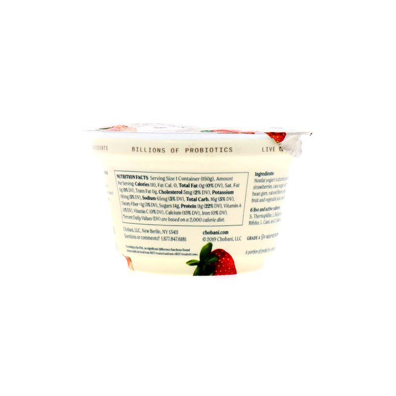360-Lacteos-No-Lacteos-Derivados-y-Huevos-Yogurt-Yogurt-Solidos_894700010045_15.jpg