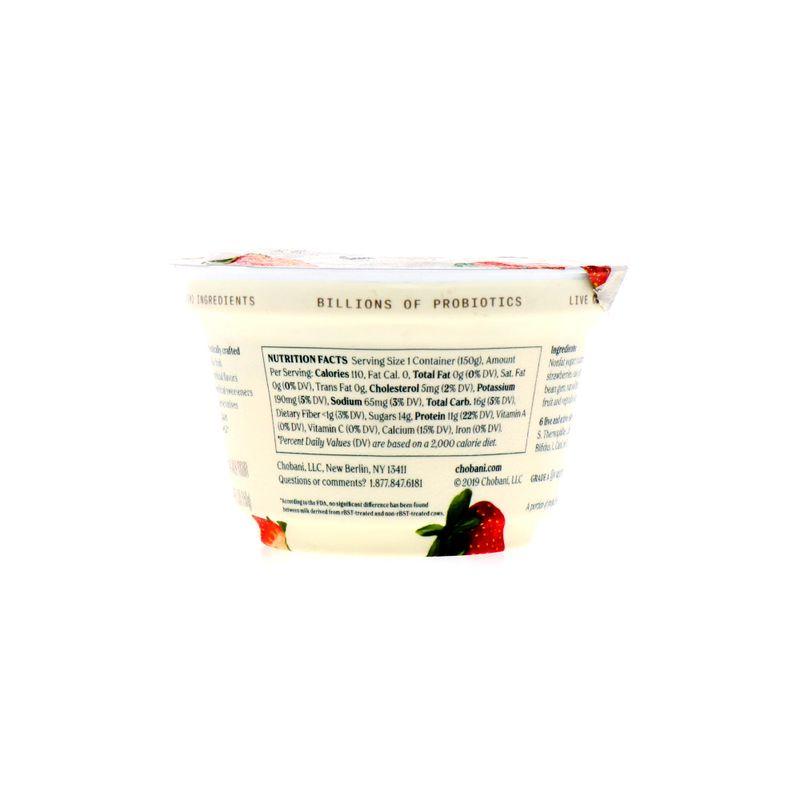 360-Lacteos-No-Lacteos-Derivados-y-Huevos-Yogurt-Yogurt-Solidos_894700010045_16.jpg