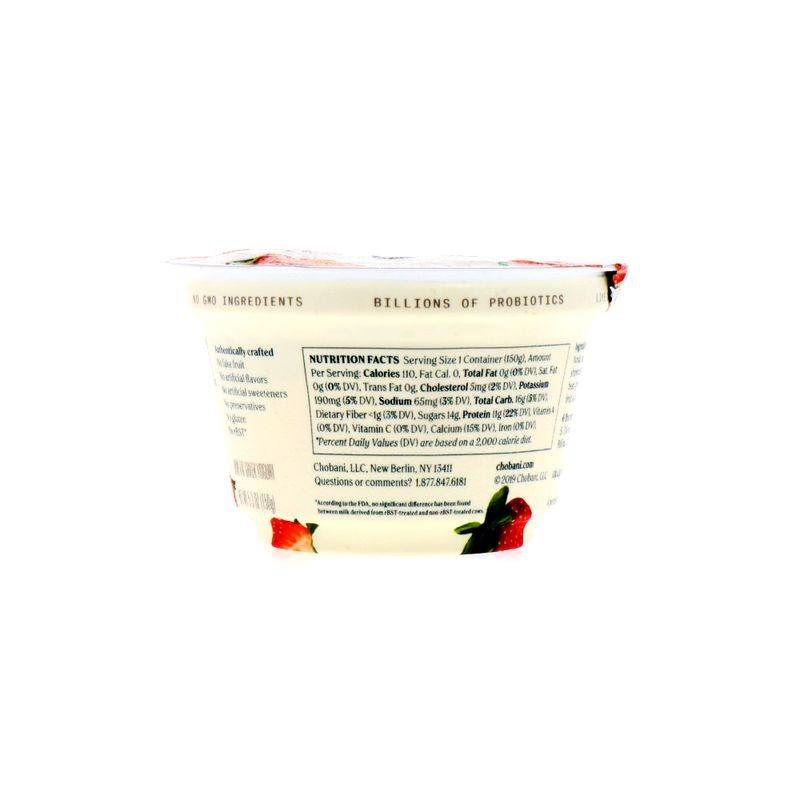 360-Lacteos-No-Lacteos-Derivados-y-Huevos-Yogurt-Yogurt-Solidos_894700010045_17.jpg