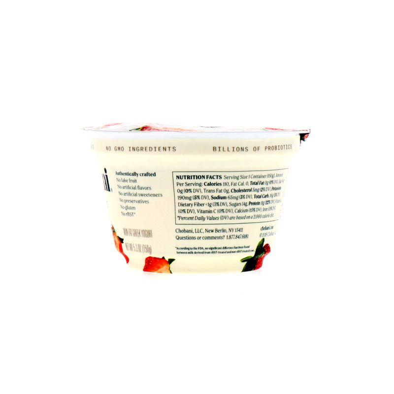 360-Lacteos-No-Lacteos-Derivados-y-Huevos-Yogurt-Yogurt-Solidos_894700010045_18.jpg