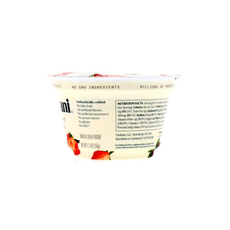 360-Lacteos-No-Lacteos-Derivados-y-Huevos-Yogurt-Yogurt-Solidos_894700010045_19.jpg