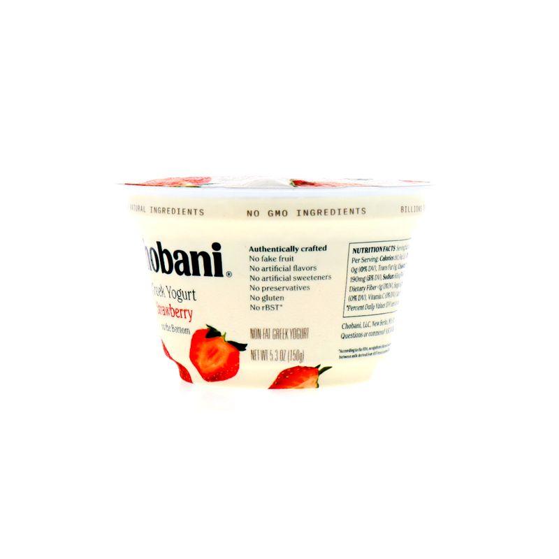 360-Lacteos-No-Lacteos-Derivados-y-Huevos-Yogurt-Yogurt-Solidos_894700010045_21.jpg