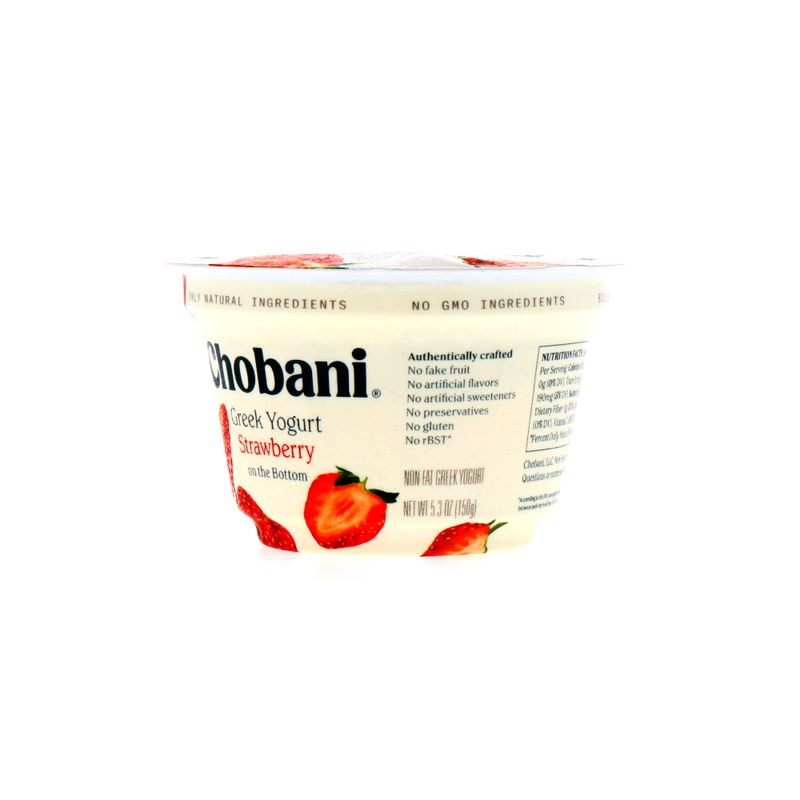 360-Lacteos-No-Lacteos-Derivados-y-Huevos-Yogurt-Yogurt-Solidos_894700010045_22.jpg