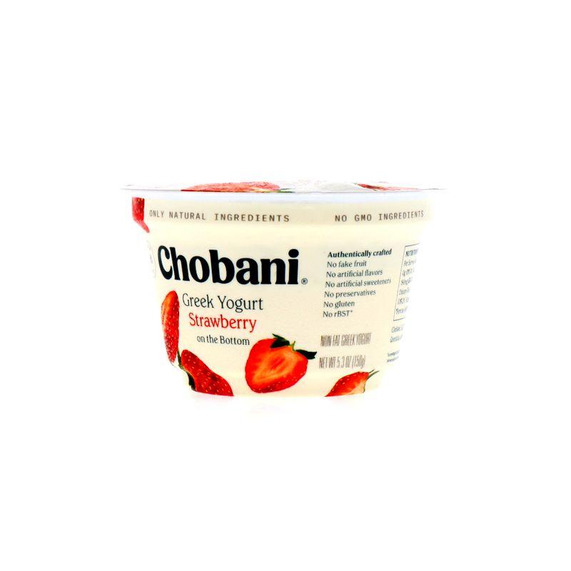 360-Lacteos-No-Lacteos-Derivados-y-Huevos-Yogurt-Yogurt-Solidos_894700010045_23.jpg