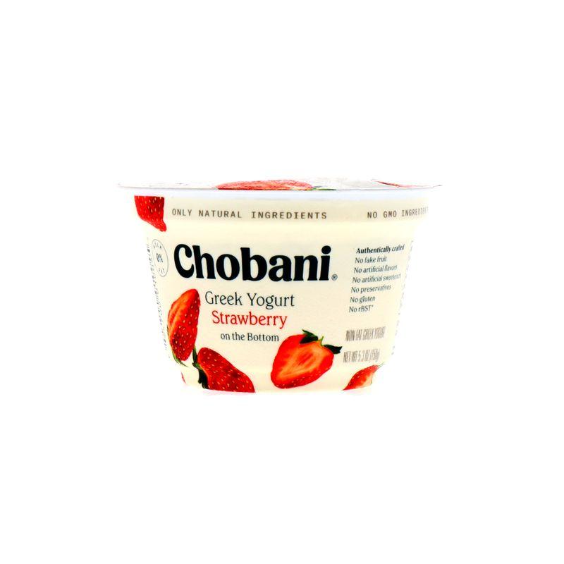 360-Lacteos-No-Lacteos-Derivados-y-Huevos-Yogurt-Yogurt-Solidos_894700010045_24.jpg