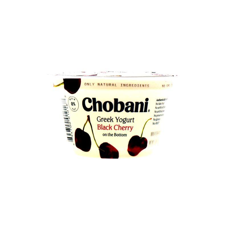 360-Lacteos-No-Lacteos-Derivados-y-Huevos-Yogurt-Yogurt-Solidos_894700010168_1.jpg