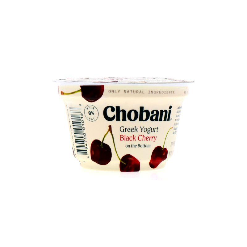 360-Lacteos-No-Lacteos-Derivados-y-Huevos-Yogurt-Yogurt-Solidos_894700010168_2.jpg