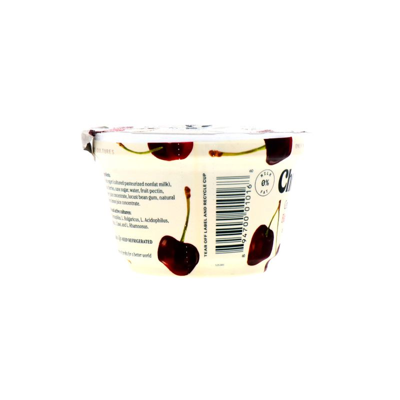 360-Lacteos-No-Lacteos-Derivados-y-Huevos-Yogurt-Yogurt-Solidos_894700010168_7.jpg