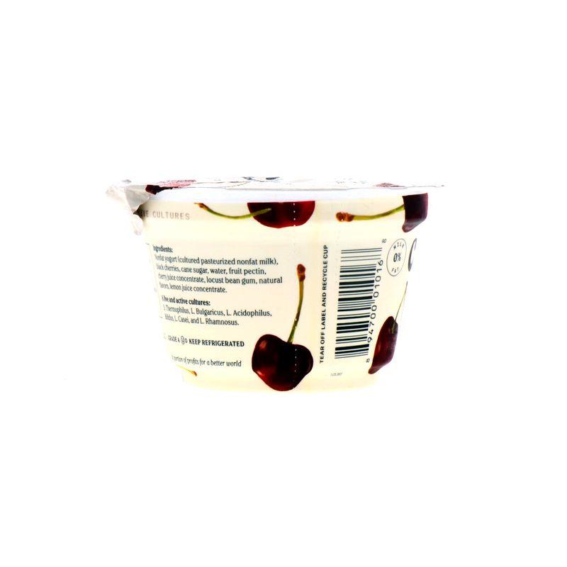 360-Lacteos-No-Lacteos-Derivados-y-Huevos-Yogurt-Yogurt-Solidos_894700010168_8.jpg