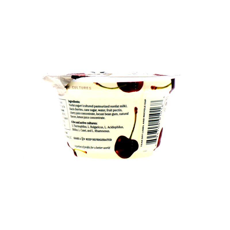 360-Lacteos-No-Lacteos-Derivados-y-Huevos-Yogurt-Yogurt-Solidos_894700010168_9.jpg