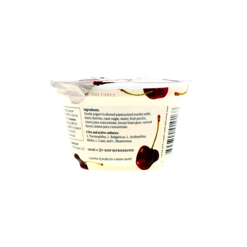 360-Lacteos-No-Lacteos-Derivados-y-Huevos-Yogurt-Yogurt-Solidos_894700010168_10.jpg