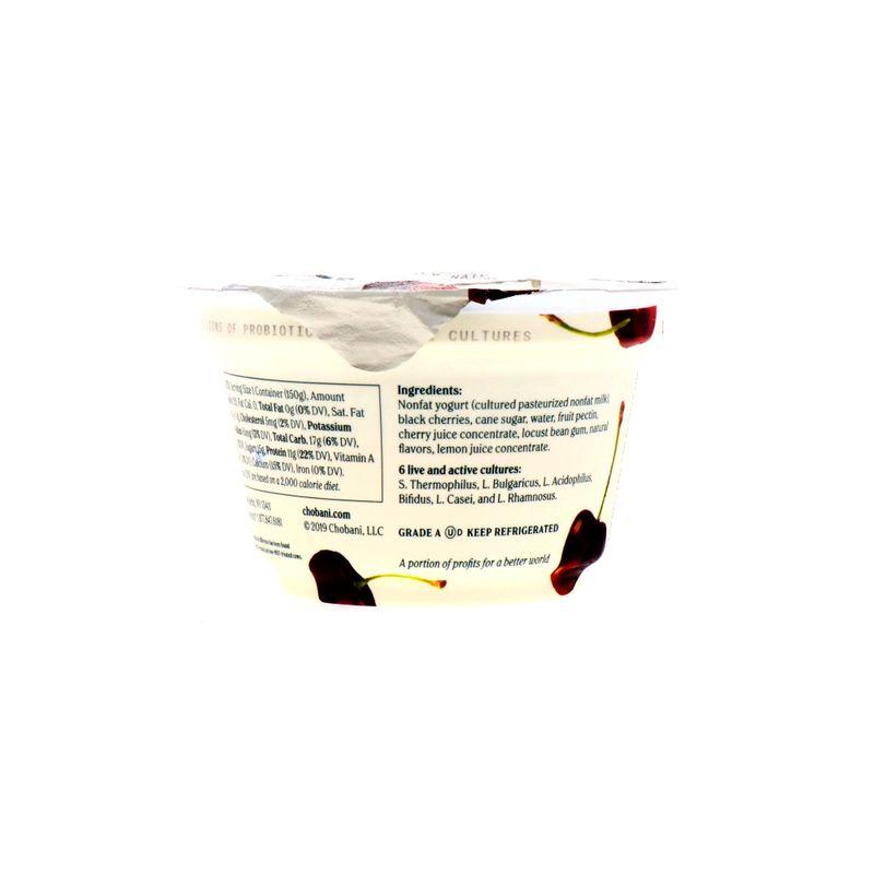 360-Lacteos-No-Lacteos-Derivados-y-Huevos-Yogurt-Yogurt-Solidos_894700010168_12.jpg