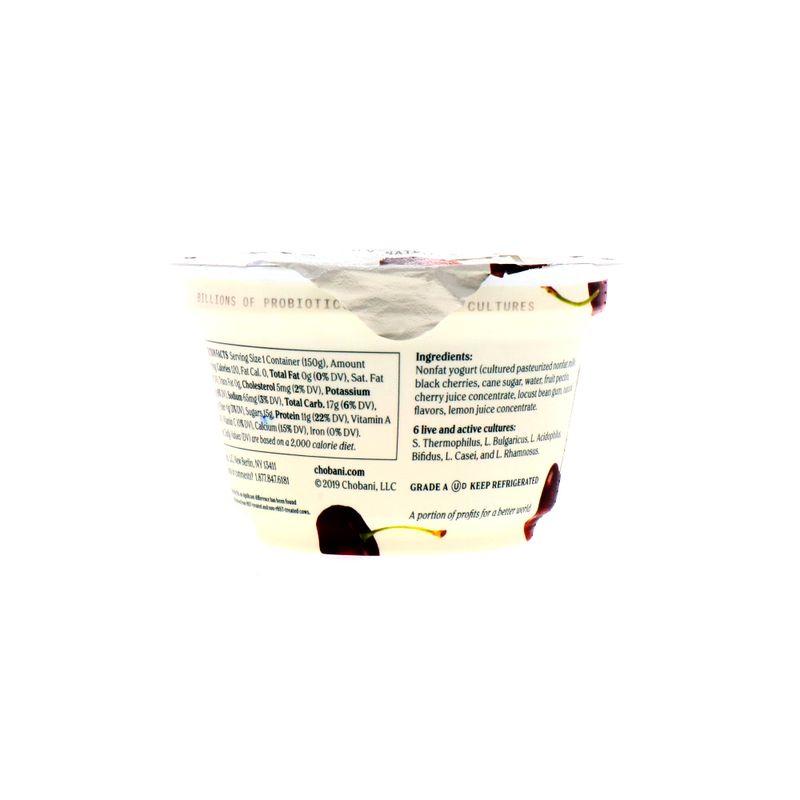 360-Lacteos-No-Lacteos-Derivados-y-Huevos-Yogurt-Yogurt-Solidos_894700010168_13.jpg