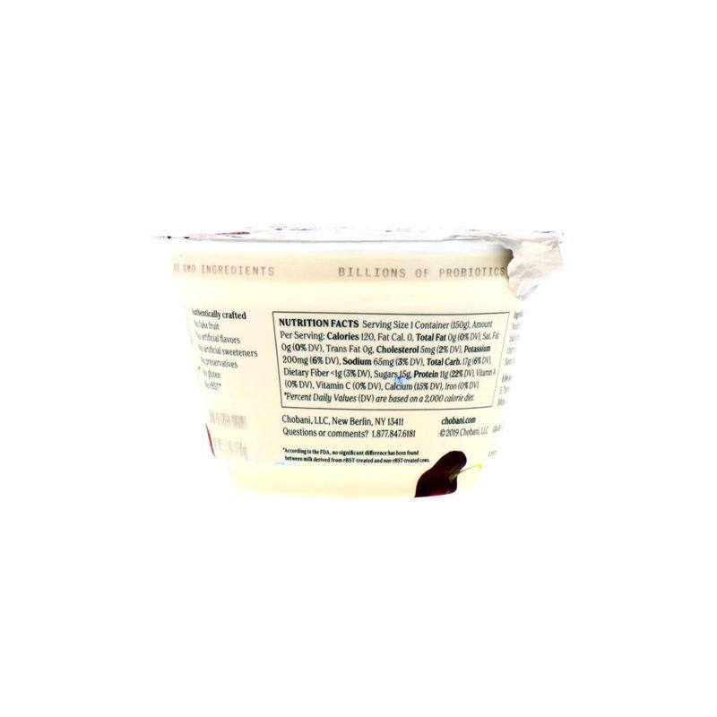 360-Lacteos-No-Lacteos-Derivados-y-Huevos-Yogurt-Yogurt-Solidos_894700010168_17.jpg