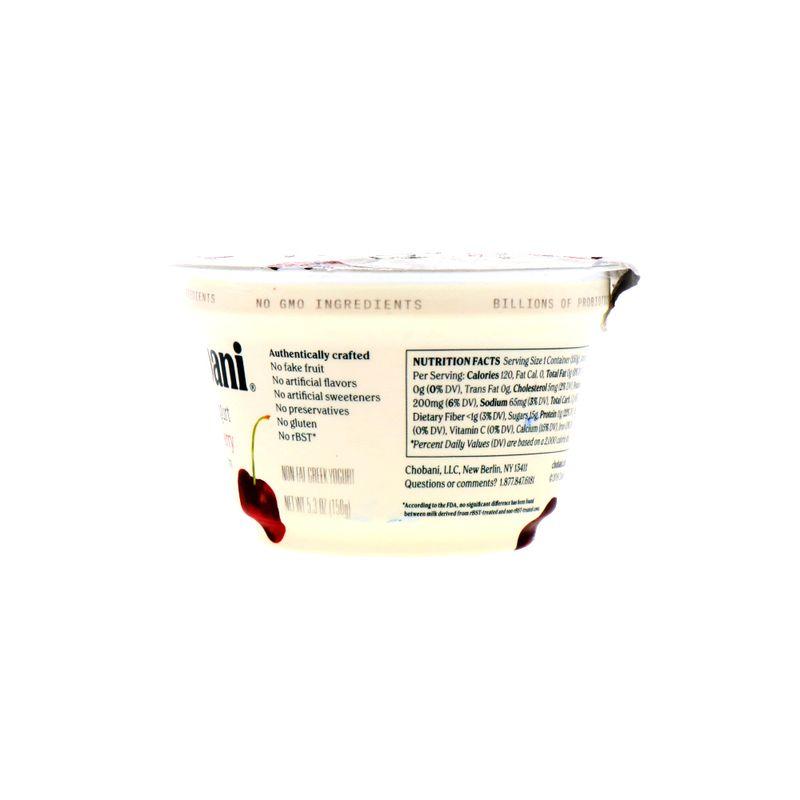 360-Lacteos-No-Lacteos-Derivados-y-Huevos-Yogurt-Yogurt-Solidos_894700010168_19.jpg