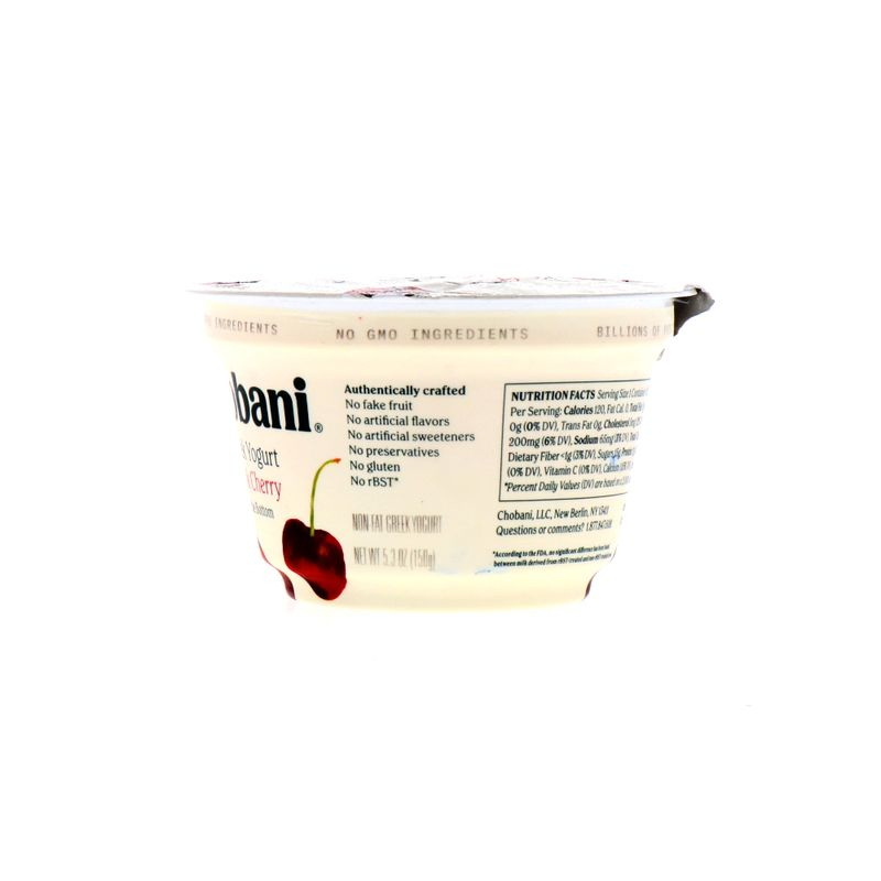 360-Lacteos-No-Lacteos-Derivados-y-Huevos-Yogurt-Yogurt-Solidos_894700010168_20.jpg