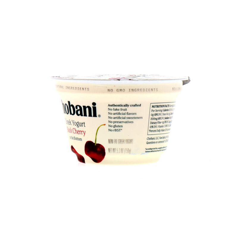 360-Lacteos-No-Lacteos-Derivados-y-Huevos-Yogurt-Yogurt-Solidos_894700010168_21.jpg