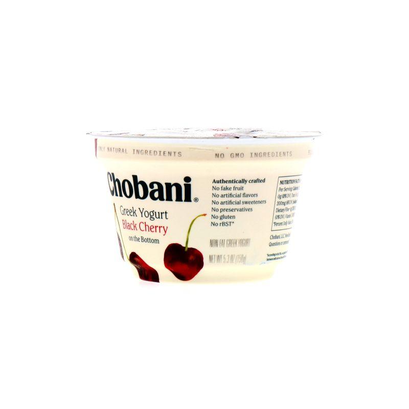 360-Lacteos-No-Lacteos-Derivados-y-Huevos-Yogurt-Yogurt-Solidos_894700010168_22.jpg