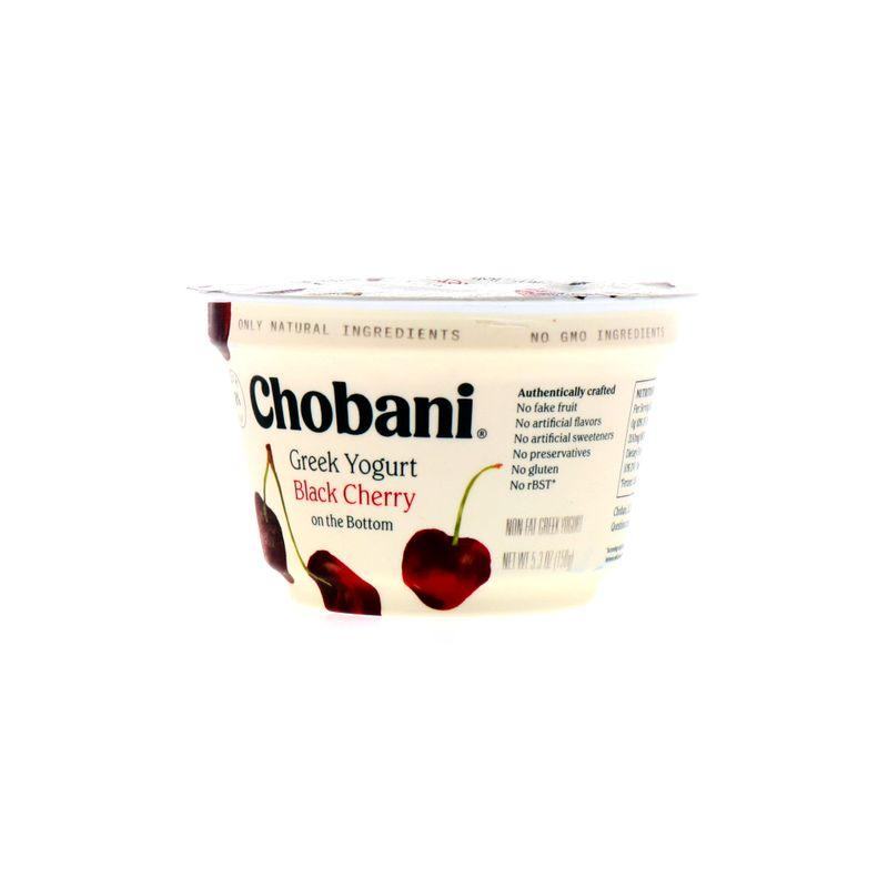 360-Lacteos-No-Lacteos-Derivados-y-Huevos-Yogurt-Yogurt-Solidos_894700010168_23.jpg