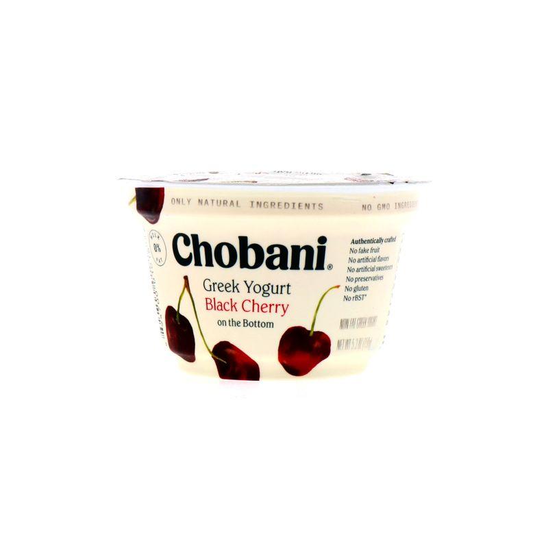 360-Lacteos-No-Lacteos-Derivados-y-Huevos-Yogurt-Yogurt-Solidos_894700010168_24.jpg