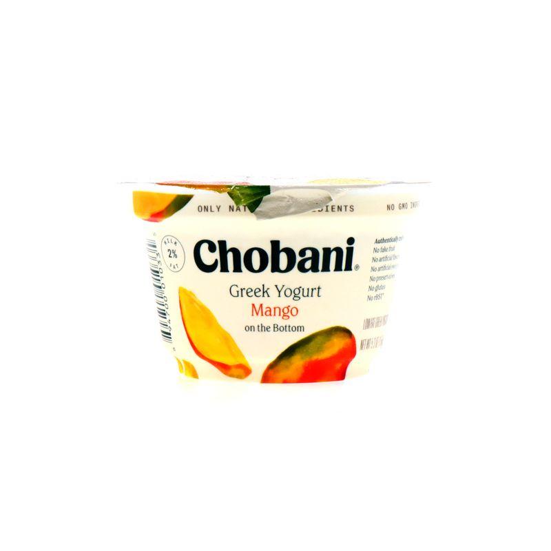 360-Lacteos-No-Lacteos-Derivados-y-Huevos-Yogurt-Yogurt-Solidos_894700010335_1.jpg
