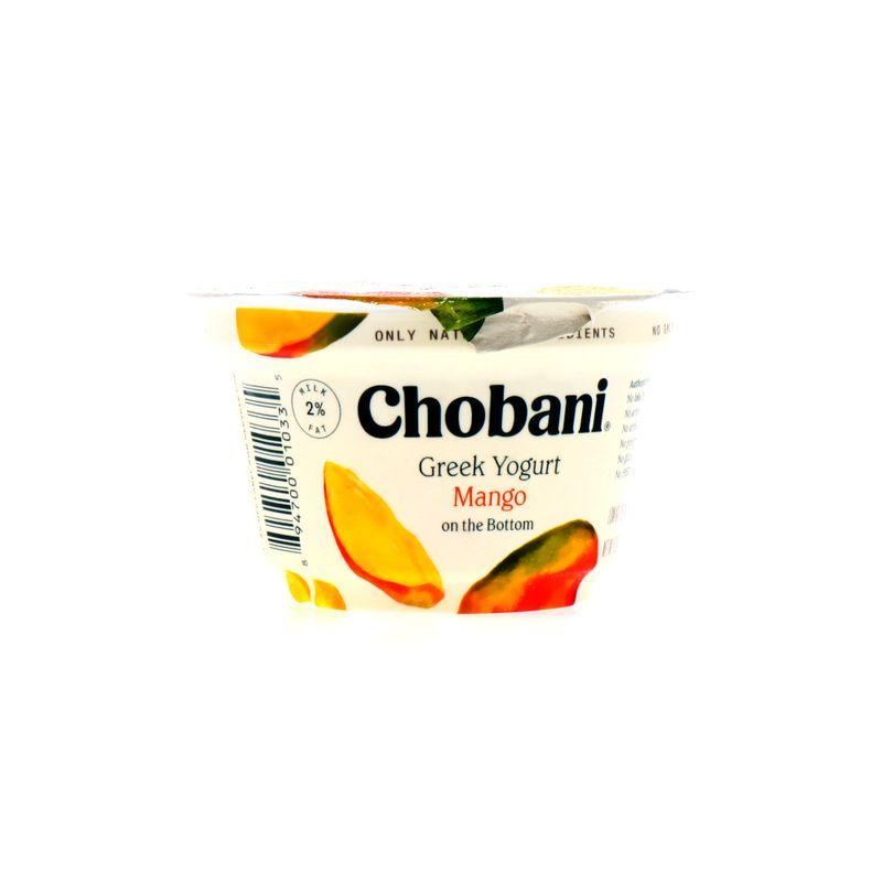 360-Lacteos-No-Lacteos-Derivados-y-Huevos-Yogurt-Yogurt-Solidos_894700010335_2.jpg