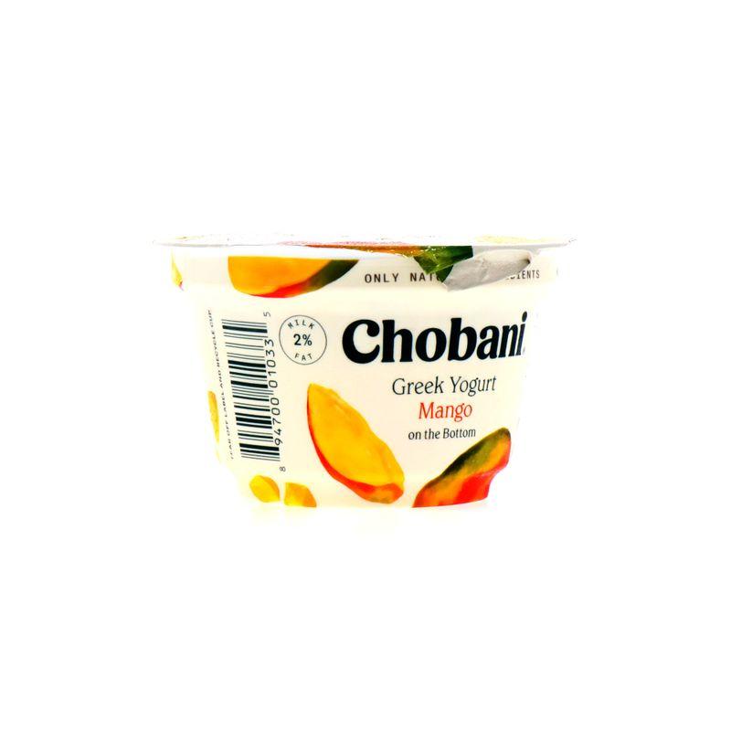 360-Lacteos-No-Lacteos-Derivados-y-Huevos-Yogurt-Yogurt-Solidos_894700010335_3.jpg