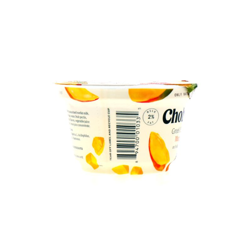 360-Lacteos-No-Lacteos-Derivados-y-Huevos-Yogurt-Yogurt-Solidos_894700010335_6.jpg