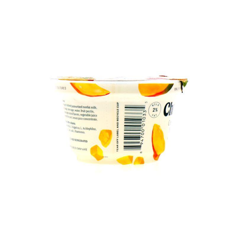 360-Lacteos-No-Lacteos-Derivados-y-Huevos-Yogurt-Yogurt-Solidos_894700010335_7.jpg