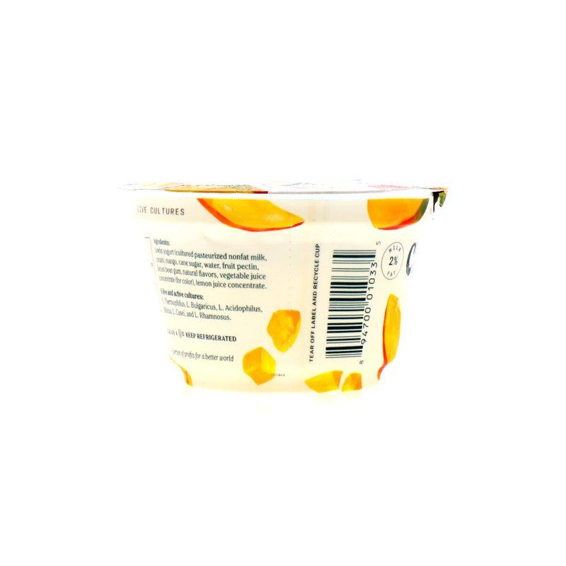 360-Lacteos-No-Lacteos-Derivados-y-Huevos-Yogurt-Yogurt-Solidos_894700010335_8.jpg