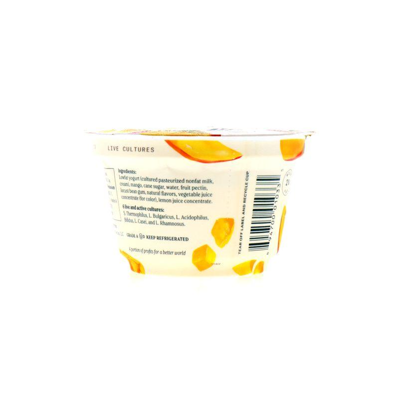 360-Lacteos-No-Lacteos-Derivados-y-Huevos-Yogurt-Yogurt-Solidos_894700010335_9.jpg