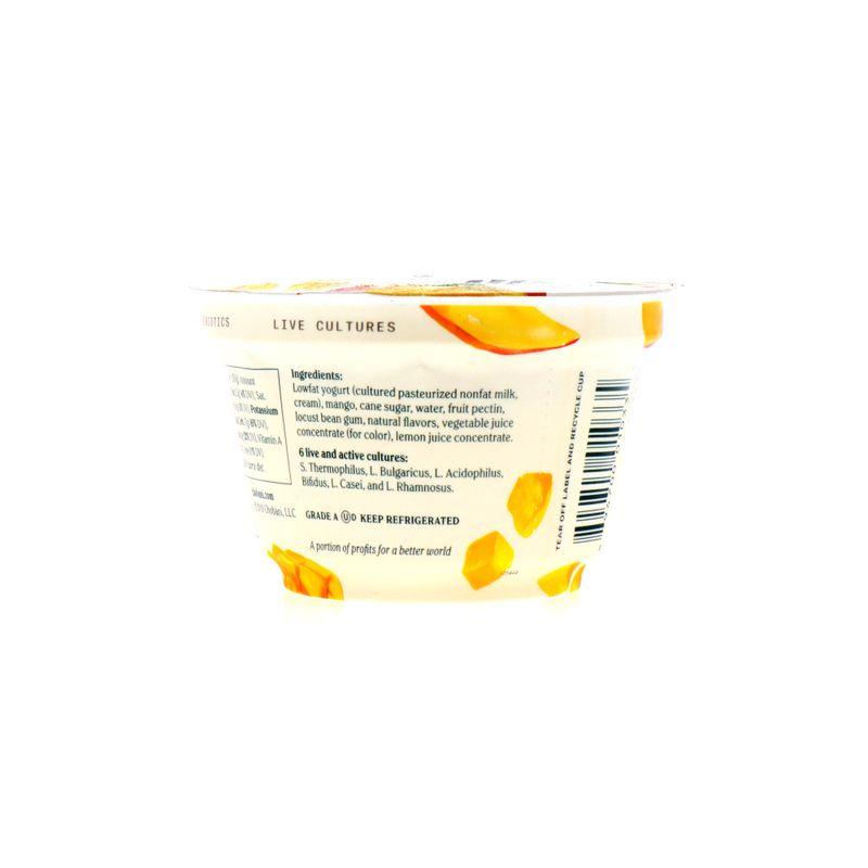 360-Lacteos-No-Lacteos-Derivados-y-Huevos-Yogurt-Yogurt-Solidos_894700010335_10.jpg